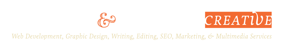 Michaels & Michaels Creative, LLC
